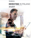 Investing in Poland 2016