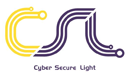 Logo Cyber Secure Light