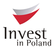 Logo Invest in Poland