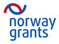ALogo norway grants