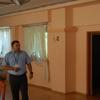 Posiedzenie Rady Gospodarczej w Pińczowie_5